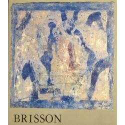 Pierre-Marie Brisson