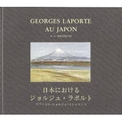 Georges Laporte au Japon