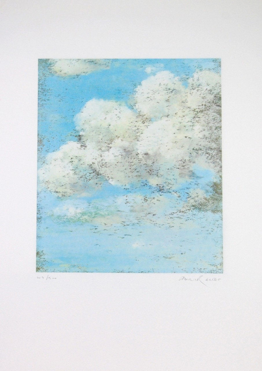 Arlet brumes ou nuages